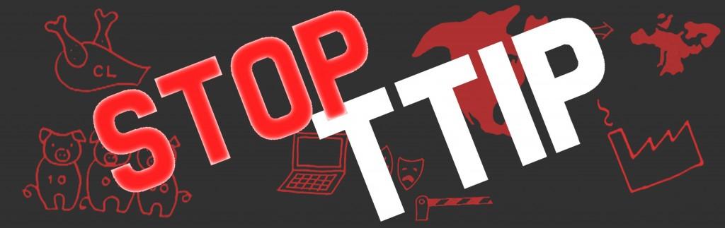 stop ttip segrate