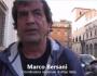 16.06 STOP TTIP: incontro dibattito con Marco Bersani – ore 21 – Viale Monza