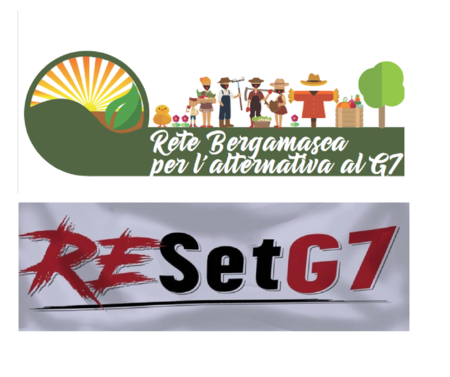 Rete Bergamasca per l Alternativa al G7