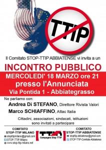 20150318 TTIP 150x212 A.v.1 18mar15 - ANNUNCIATA