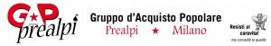 Gruppo d'Acquisto Popolare di Milano, zona nord-ovest, tra piazza Prealpi e via Mac Mahon
