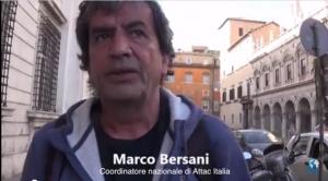 Marco Bersanai